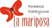 Poradnia Dietetyczna La Mariposa