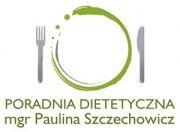 Poradnia Dietetyczna Paulina Szczechowicz