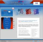 Poradnia Neurologiczna dla Dzieci i Młodzieży