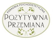 Poradnia Psychodietetyczna Pozytywna Przemiana