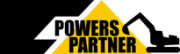 Powers Partner