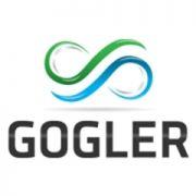 Pozycjonowanie stron - Gogler Białystok