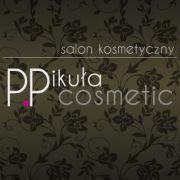 PPcosmetic