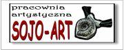 Pracownia Artystyczna Sojo-Art