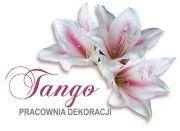 Pracownia Dekoracji TANGO