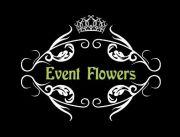 Pracownia florystyczna EventFlowers