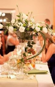 Randki z kwiaciarnią