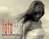 Pracownia Fotografii Ślubnej FOTOSTORY