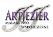 Pracownia Malarstwa Artystycznego ARTJEZIER Jacek Jezierski