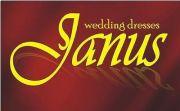 Pracownia Sukien Ślubnych Janus