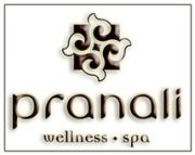 PRANALI Spa & Wellness
