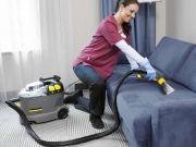 Pranie tapicerki meblowej, sofy, krzesła, pranie dywanów