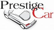 """""""Prestige-Car"""" Wypożyczalnia Samochodów"""