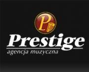 Prestigemusic - zespół na wesele