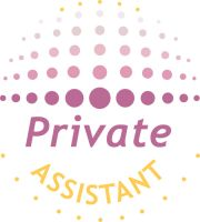 Private Assistant