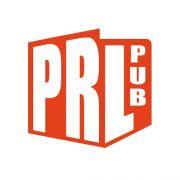 PRL PUB