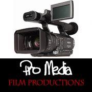 Pro Media