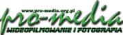 PRO-MEDIA Sławomir Pochylski