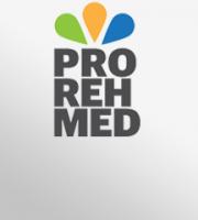 Pro-Reh-Med (Arletta Wróblewska)