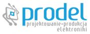 Prodel - montaż elektroniczny, produkcja urządzeń elektronicznych