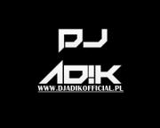 PROFESJONALNA OBSŁUGA IMPREZ DJ ADIK