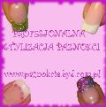 Profesjonalna stylizacja paznokci