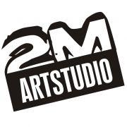 PROFESJONALNE STUDIO FOTOGRAFII  2M artstudio