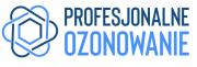 ProfesjonalneOzonowanie.pl - Ozonowanie, Odgrzybianie, Dezynfekcja, Usuwanie Zapachów