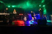 """Profesjonalny Zespół Weselny """"Power Music"""""""