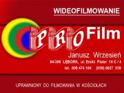 PROfilm Wideofilmowanie i Fotografia