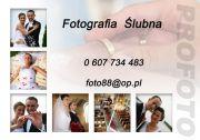 PROfoto88