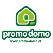 promo-domo.pl
