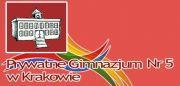 Prywatne Liceum Ogólnokształcące dla Dorosłych i Prywatne Uzupełniające Liceum Ogólnokształcące dla Dorosłych