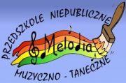 Przedszkole Niepubliczne Muzyczno-Taneczne Melodia