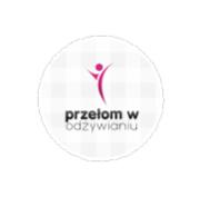 Przelomwodzywianiu.pl