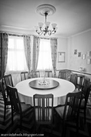 Przyjęcia weselne - Restauracja C.K. Monarchia