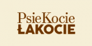 PsieKocie Łakocie
