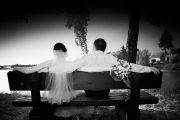 PstryknijMnie - fotograf na wesele