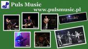 Puls Music zespół na Twoje wesele