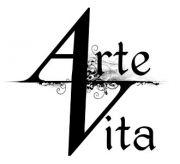 PUP Arte Vita