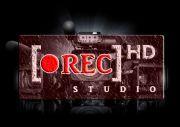[REC] HD STUDIO