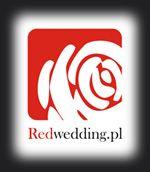 REDWEDDING