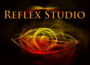 REFLEX STUDIO
