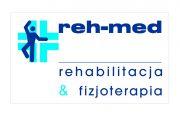 Reh-Med     rehabilitacja   fizykoterapia