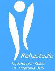 Reha studio