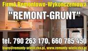 REMONT-GRUNT