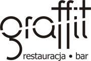 restauracja&bar Graffit
