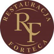 Restauracja Forteca