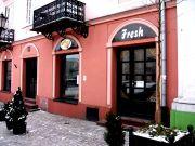 Restauracja FRESH