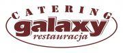 Restauracja GALAXY